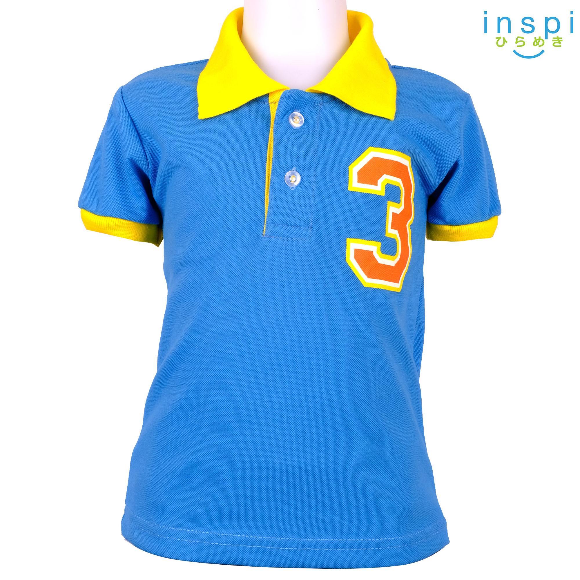 8ed931e18 Plain Polo Shirts Wholesale Philippines - raveitsafe