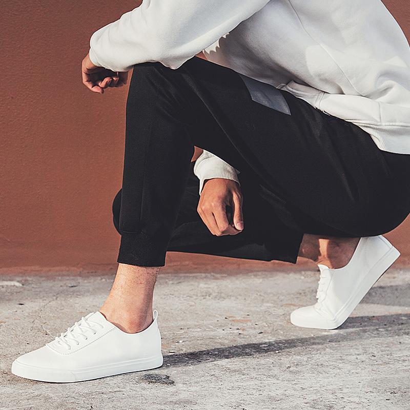 Beberapa Sepatu Santai Warna Putih Polos Winnie The Pooh Sepatu Korea Modis  Gaya Renda (Putih a0f96b56d2