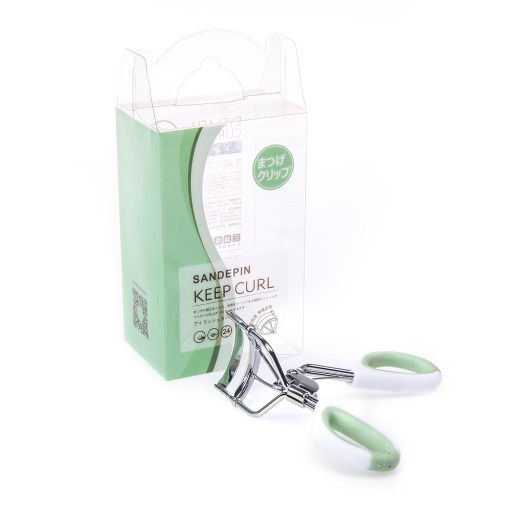GLADKING Best Beauty Eyelash Curlers Philippines