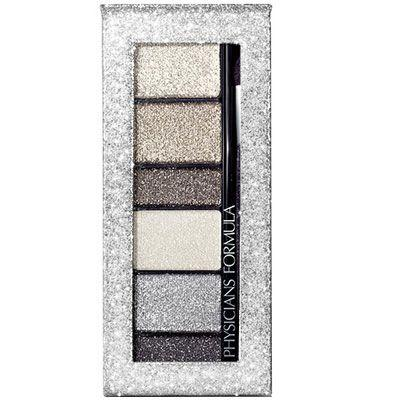 Physicians Formula Shadow & Liner Custom Eye Enhancing smoky 6408 +FREE Surprise Gift Philippines