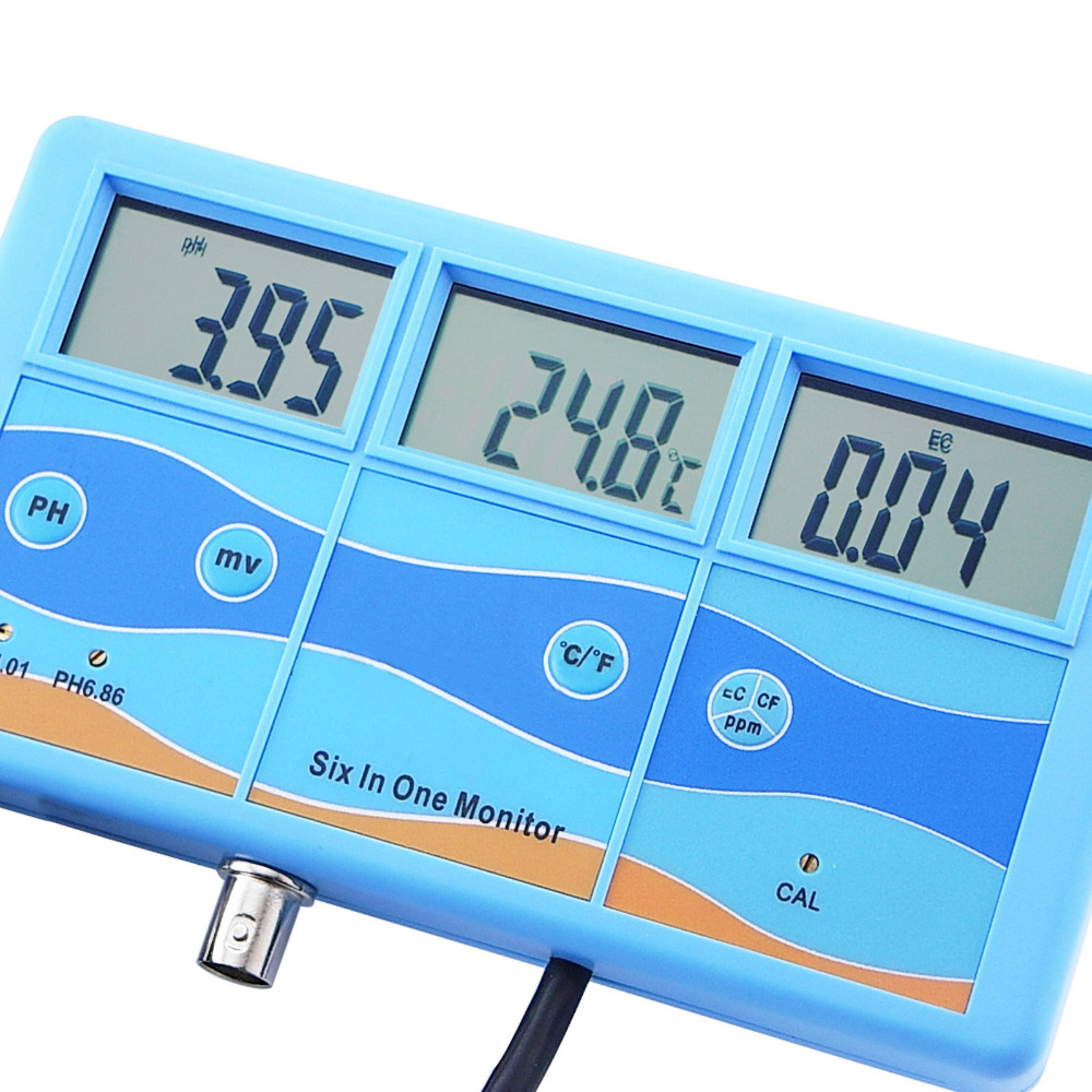 gain-express-gainexpress-PH-meter-PHT-027-LCD