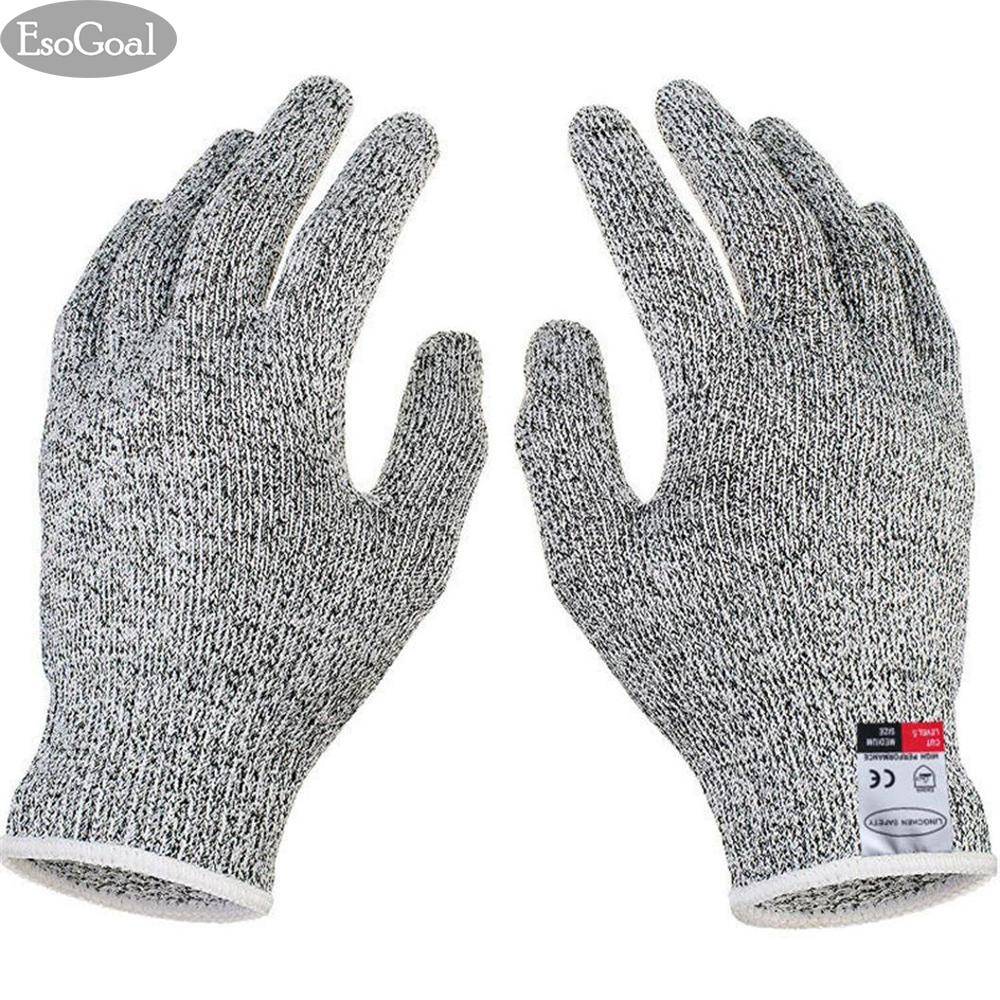 Working Gloves for sale - Workwear Gloves prices, brands & review in ...