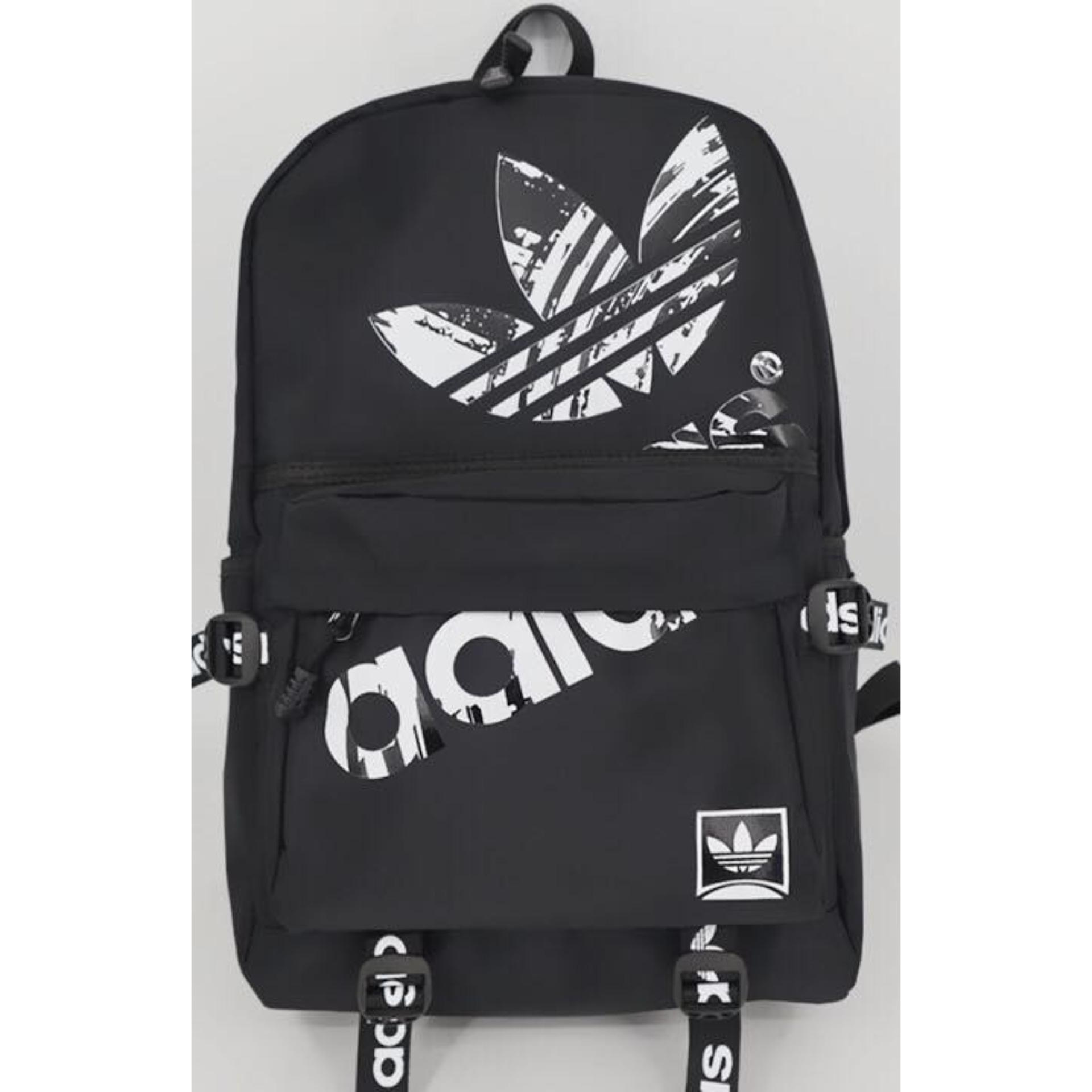 1ac80dc72d30 Adidas Travel Backpack Philippines