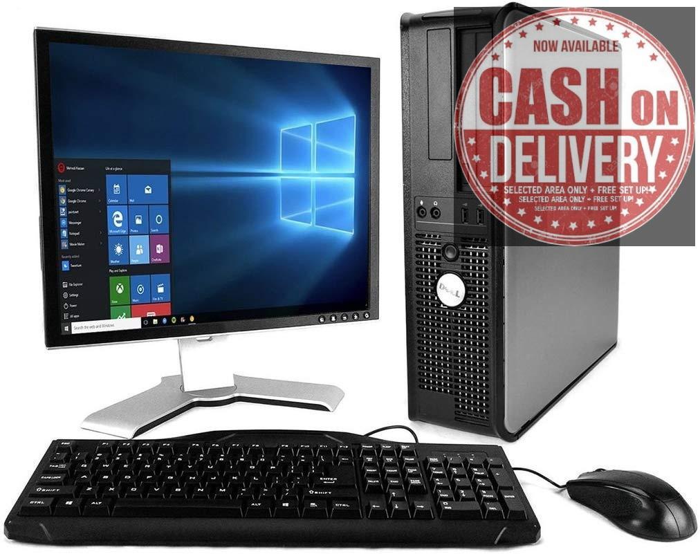 Dell Philippines Dell Price List Dell Laptop Desktop