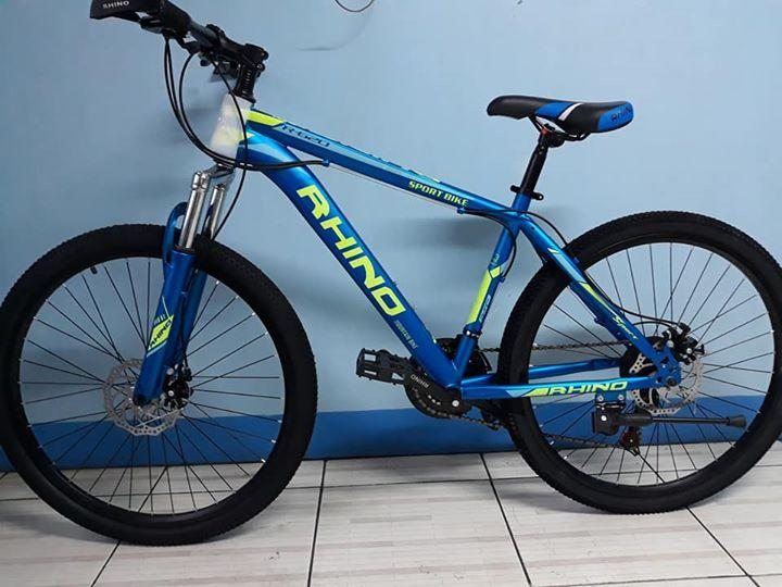 Bike for sale - Bicycle online brands, prices & reviews in ...