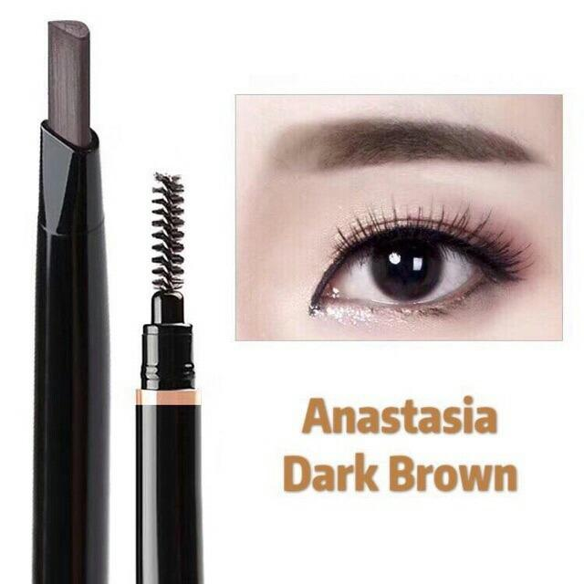 ANASTASIA BEVERLY HILLS EYEBROW DEFINER Philippines