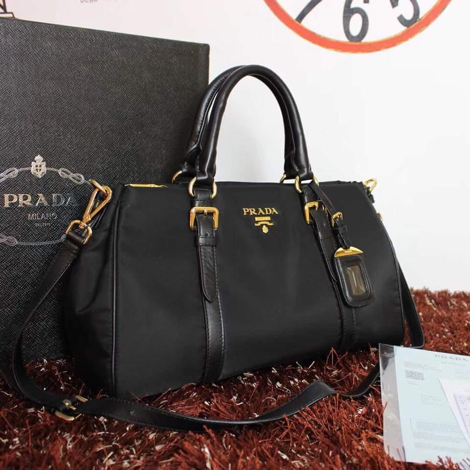 465706552c9 Prada Bags for Women Philippines - Prada Womens Bags for sale ...