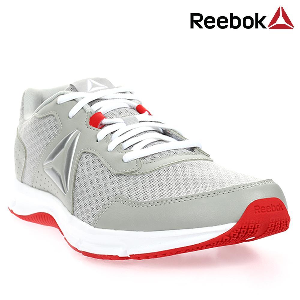 Reebok Express Runner Men's Running Shoes
