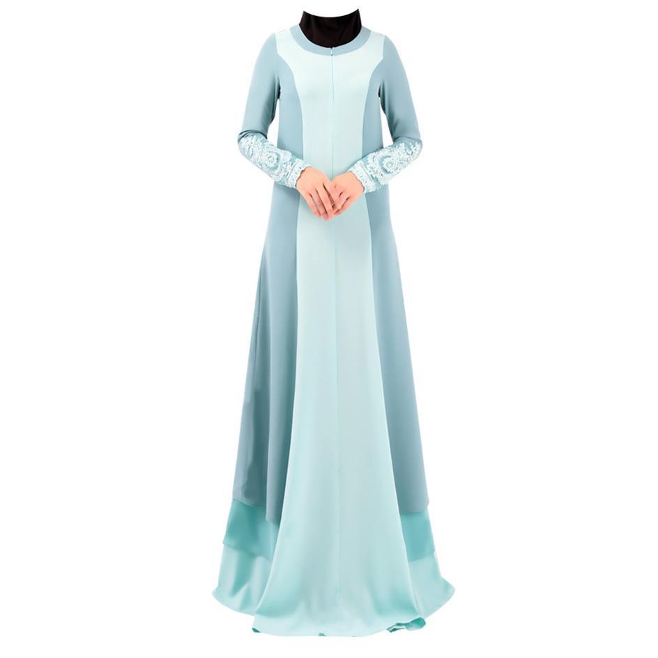 Muslim Dresses for sale - Muslim Women Dress online brands, prices ...