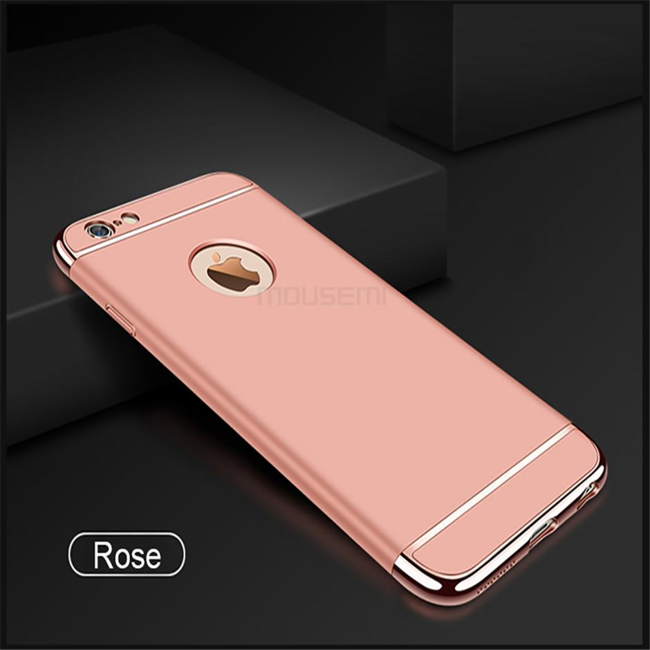 Phone Cases For Sale Cellphone Prices Brands Specs In Slim Case Matte Black Babyskin Xiaomi Redmi 5 Plus 5plus New Hot Type 3in1 Electroplated Hard Iphone 5s Se