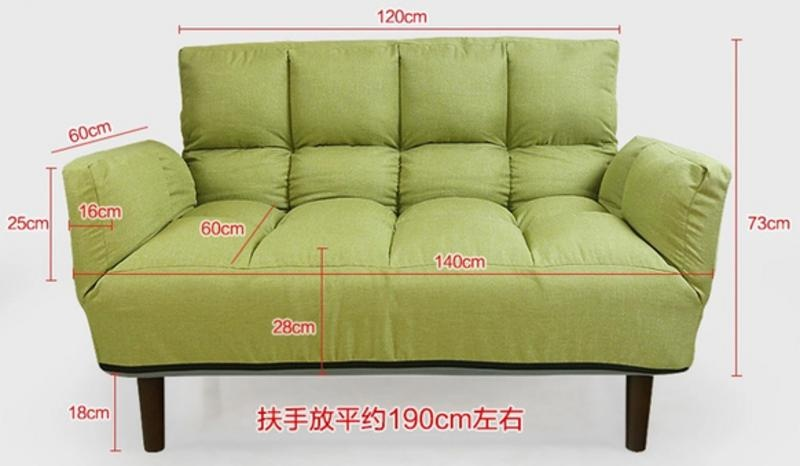 Sofa Bed Lazada Philippines