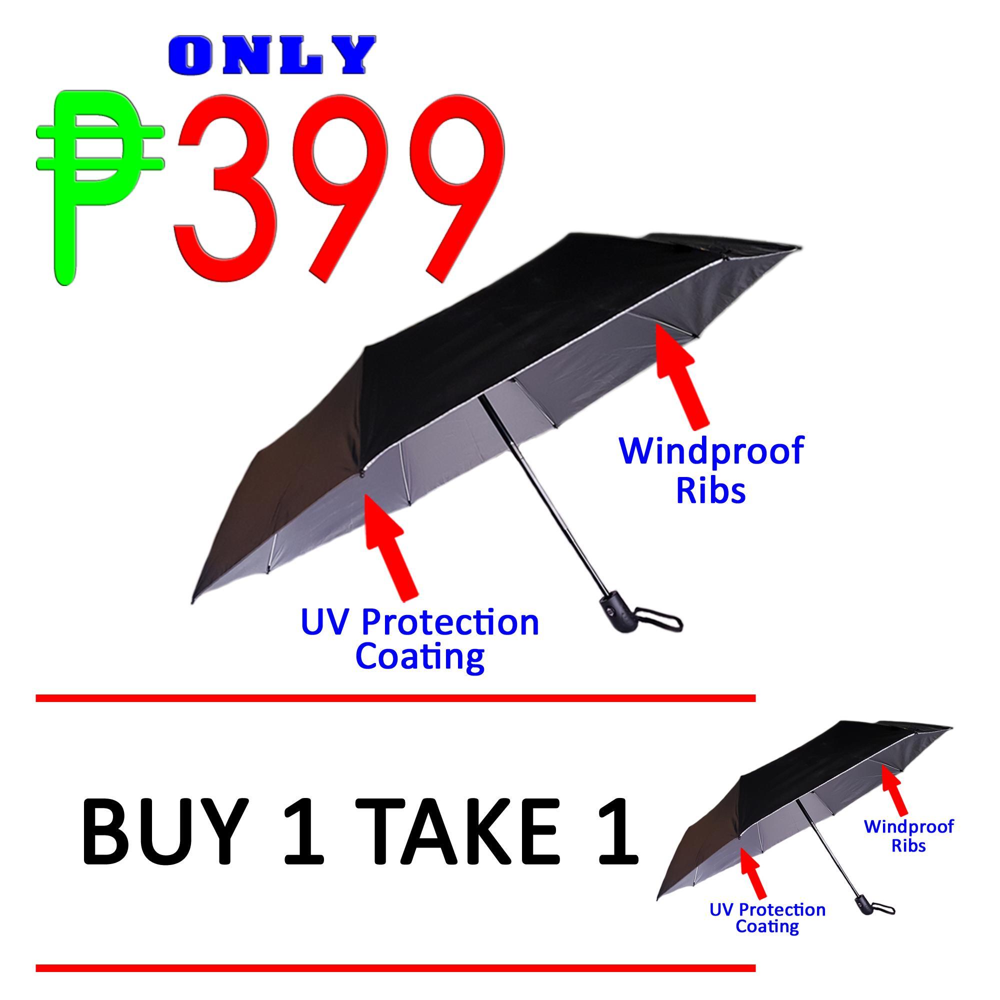 Mens umbrellas for sale umbrellas for men online brands prices uv umbrella automatic black ccuart Images