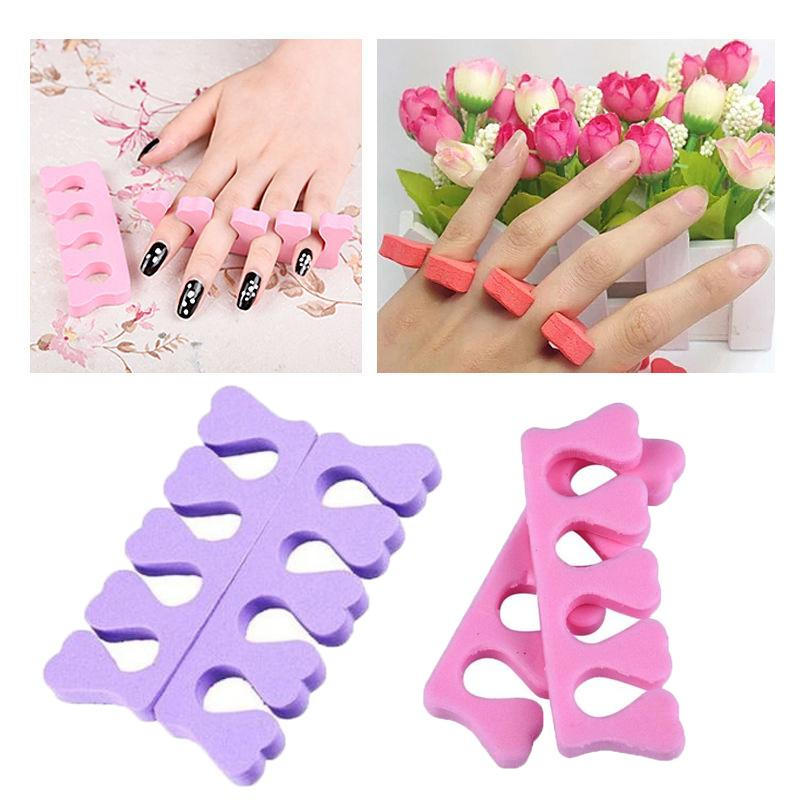Manicure Kits brands - Manicure Accessories on sale, prices, set ...