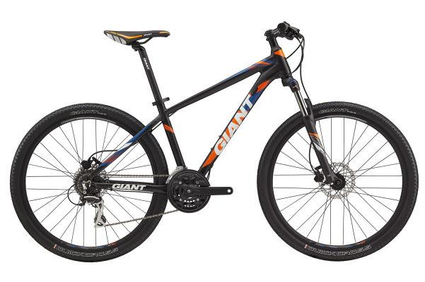 Giant Philippines - Giant Mountain Bike for sale - prices & reviews ...