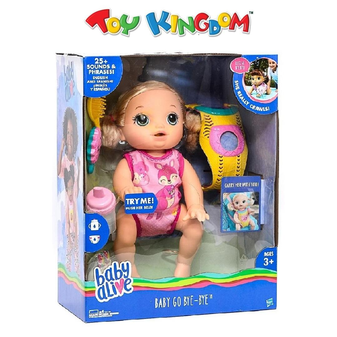 Baby Alive Philippines  Baby Alive price list - Dolls for sale  9a793e7a2d