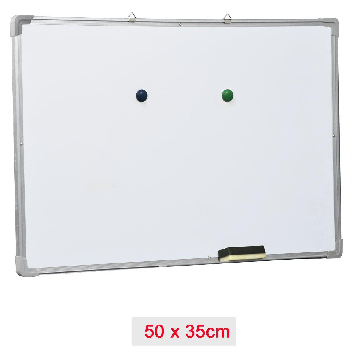 Whiteboard for sale - Flipchart prices, brands & review in ...