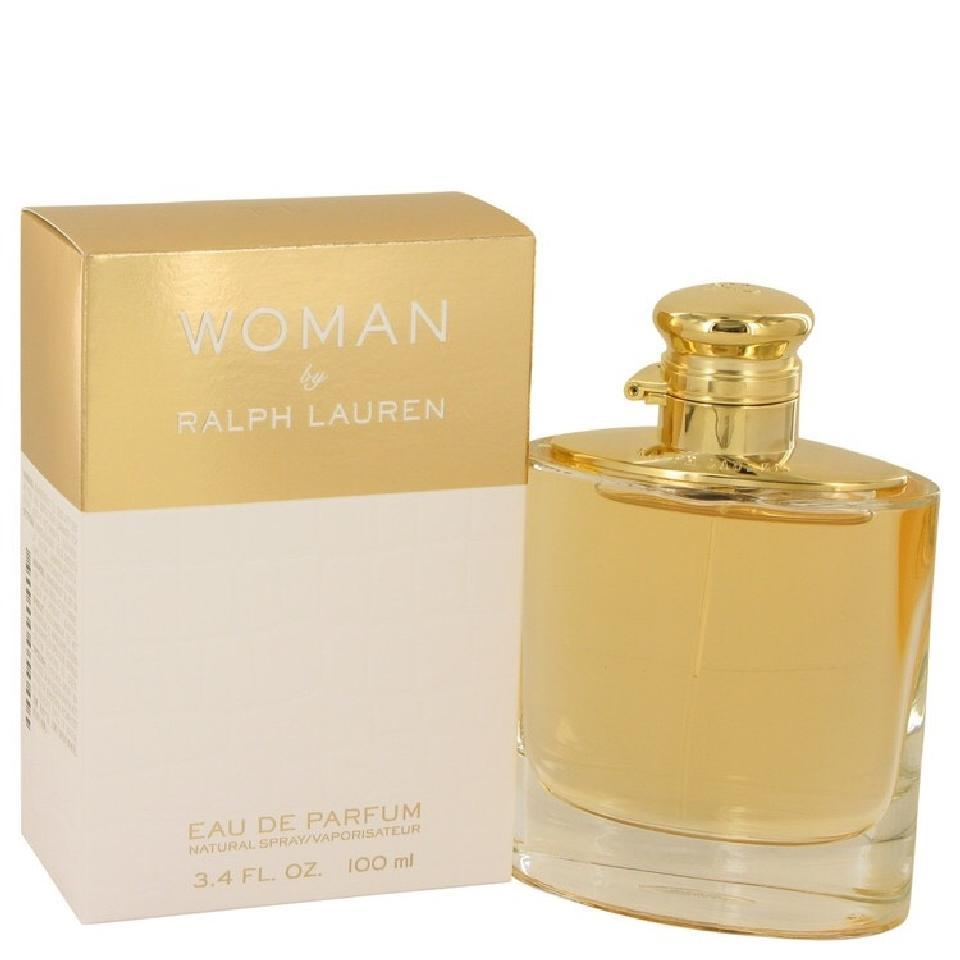 12db0ef59a6e Women s Cologne brands - Women s Fragrance on sale, prices, set ...