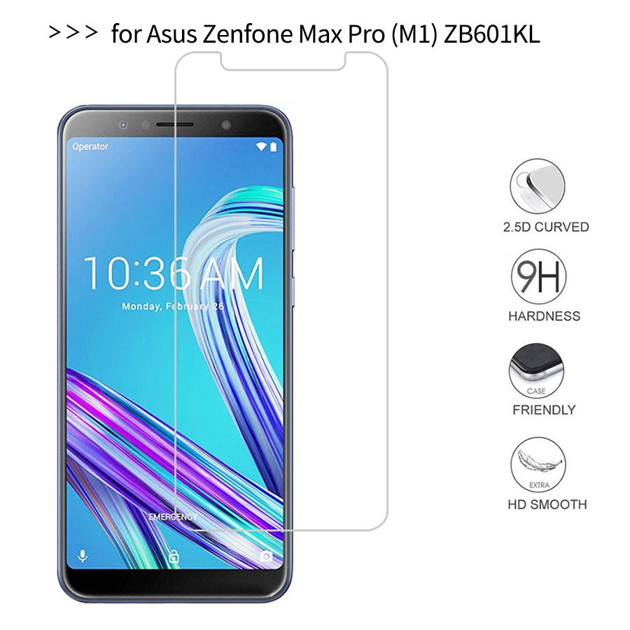 Buy Sell Cheapest Temper Glass For Best Quality Product Deals Tempered 9h Samsung Galaxy N910 Note 4 Screen Protector Asus Zenfone Max Pro M1 Zb601kl
