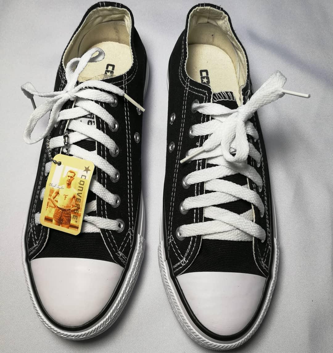 c98af5a3185a converse shoes philippines Sale