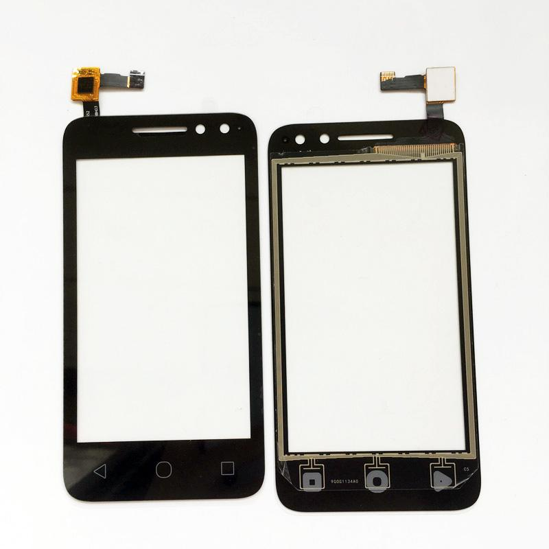 For Alcatel One Touch OT 4034 Touch Screen Digitizer + tools