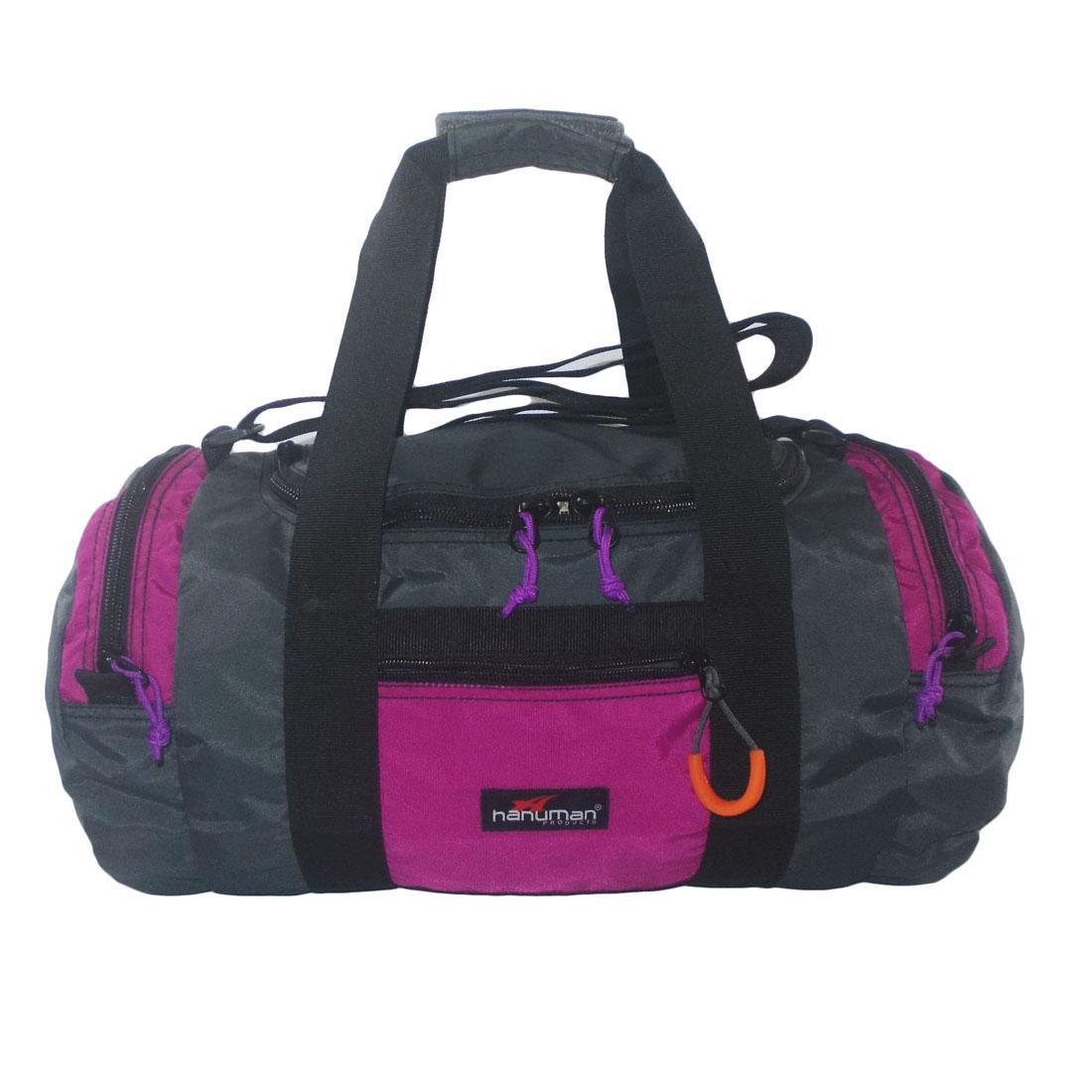 a61d147efd Gym Bag Lazada Philippines