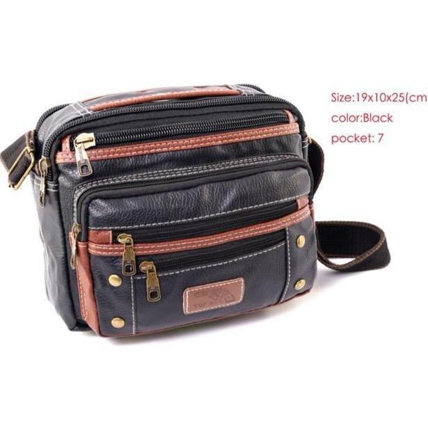 360dsc Women Multifunction Denim Handbag Crossbody Bag Shoulder Bag Source · LEATHER MEN S SHOULDER BAG