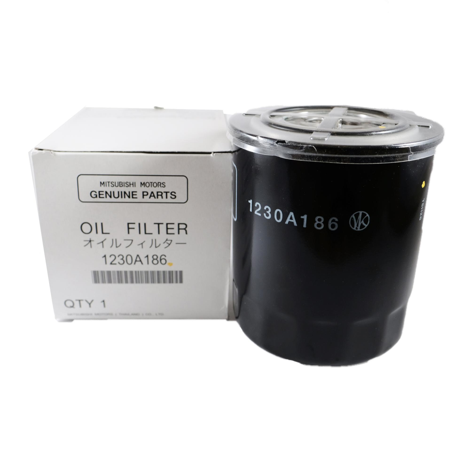 Oil Filter For Sale Adapter Online Brands Prices 2008 Pt Cruiser Fuel Location Genuine Mitsubishi Auto Parts 1230a186 Montero 2015