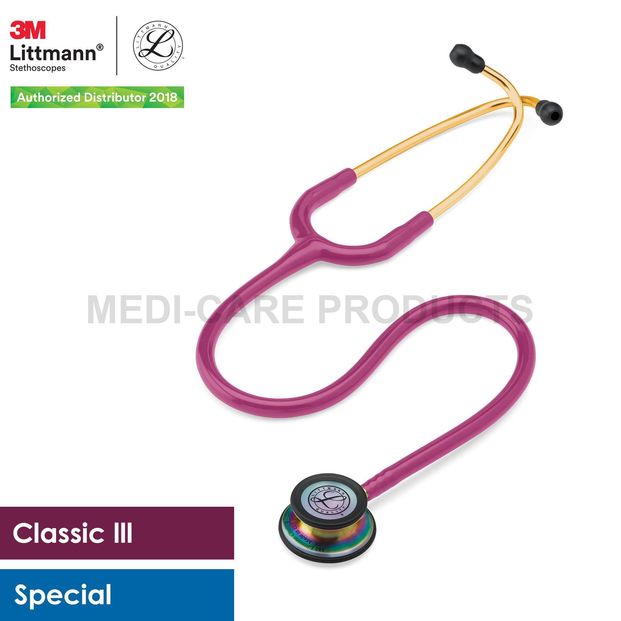 3m littmann philippines 3m littmann price list stethoscope for