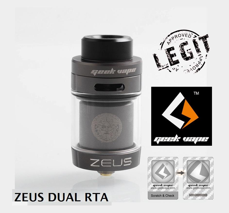 Geekvape Philippines Price List Atomizer Mod Vape Peerless 24mm Rda Authentic Accessories Tool Kit For Sale Lazada