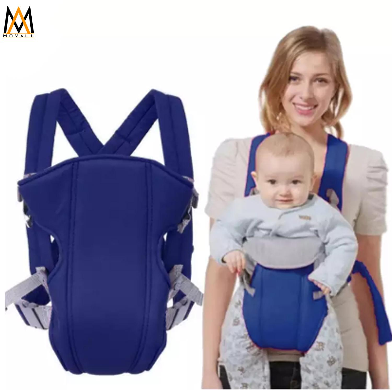 baby gear for sale - baby travel gear online brands, prices