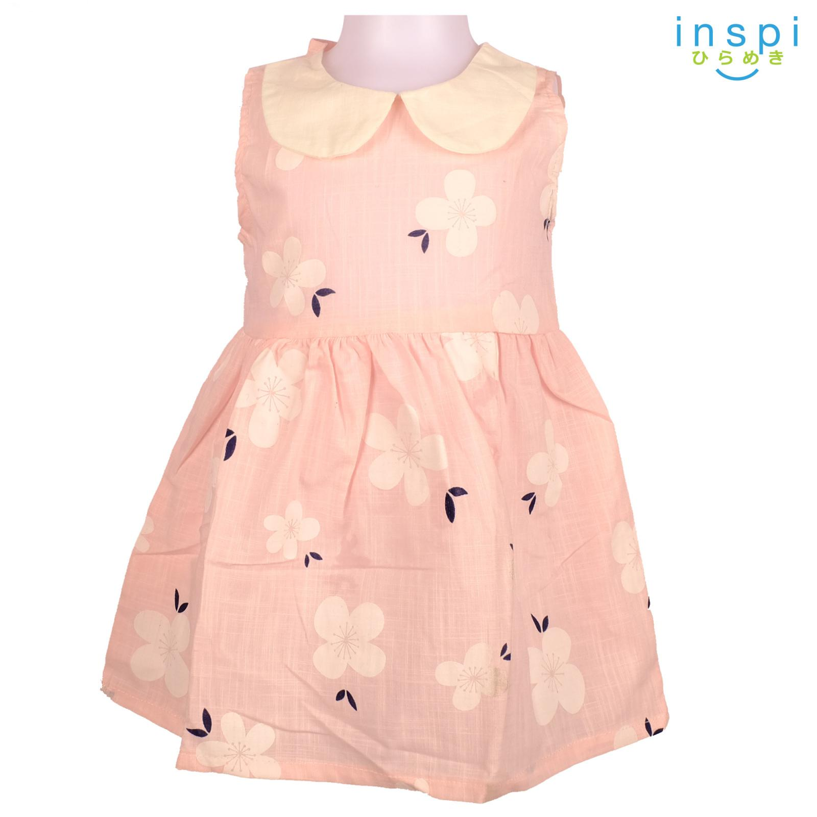 Girls Dresses for sale - Dress for Girls online brands, prices ...