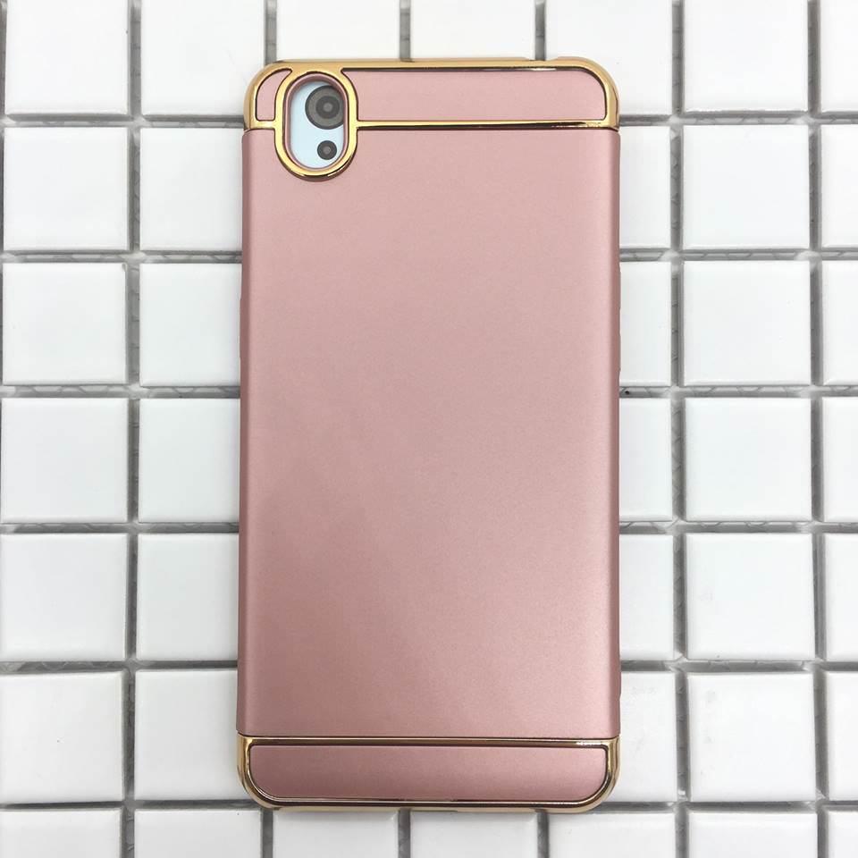 Secret Garden Diamond Tpu Back Case Cover For Oppo A57peacock Rose ... - Ba40ba5dabcea87a6ca96fef3c39d21f