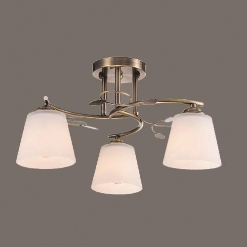 Ceiling lights for sale chandelier lights prices brands review low ceiling lamp antique brass metal glass aloadofball Gallery