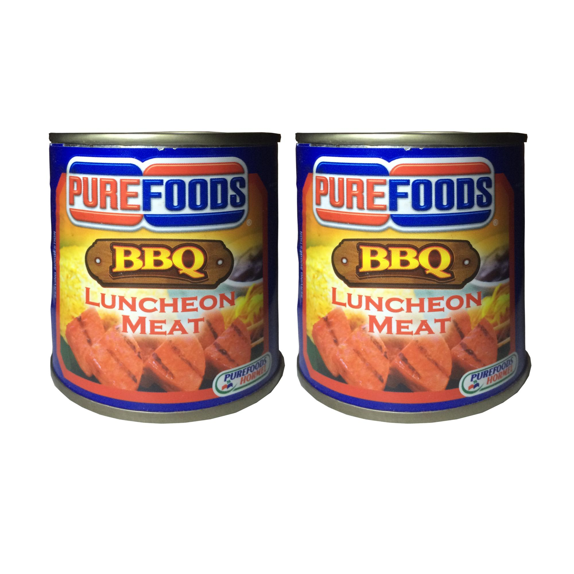 Buy Sell Cheapest Axa 460 Pcs Best Quality Product Deals Wire Harness Insulation Purefoods Bbq Luncheon Meat 230 Grams 2 With Free Romana Peanut Brittle