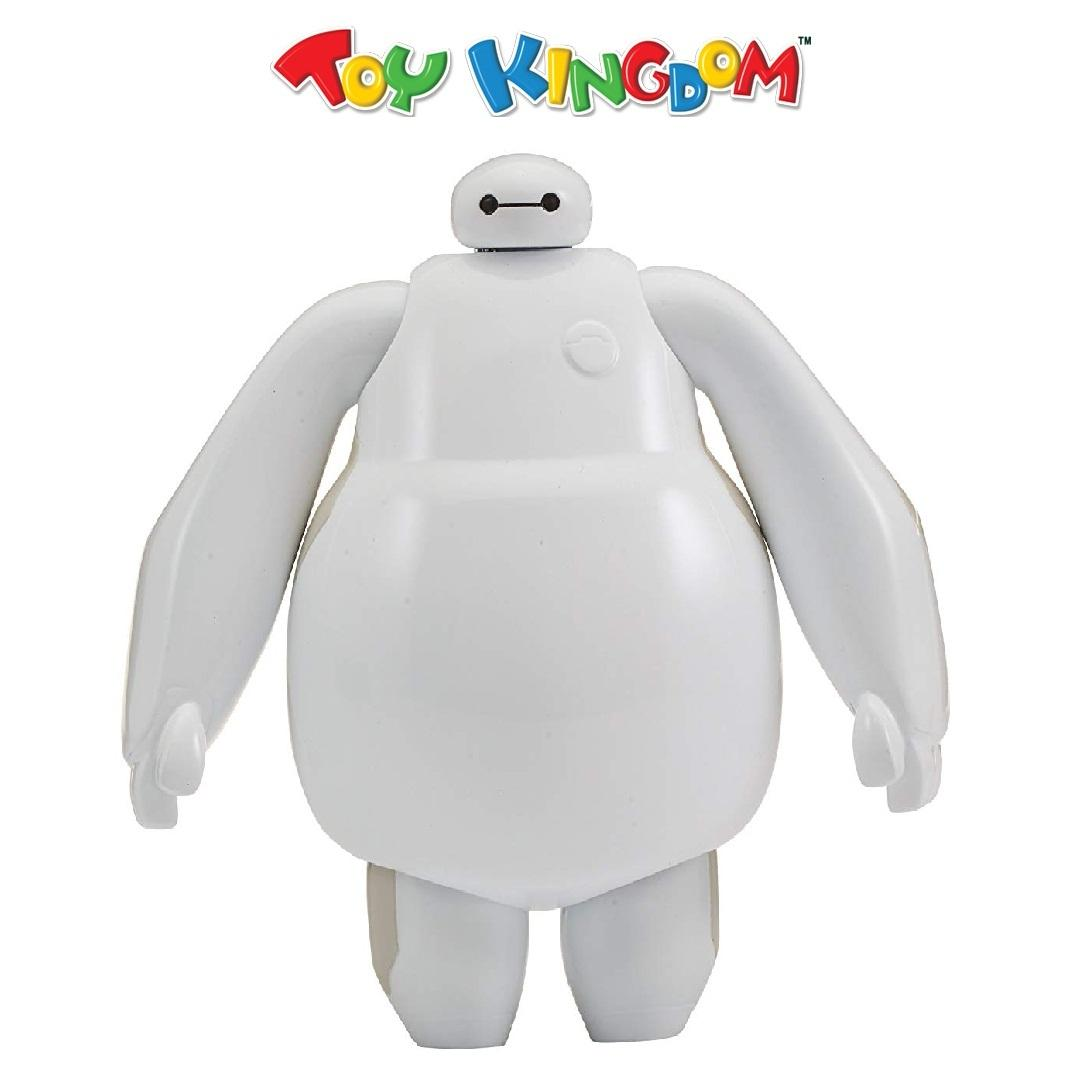 Big Hero 6 Philippines Price List Clothes Bags Jaket Hoodie Baymax Black The Series White Action Figure Toy