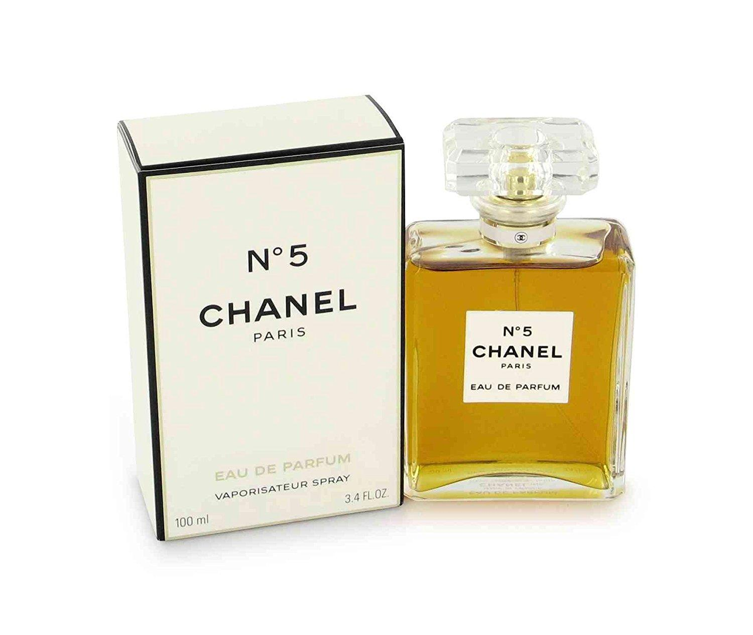 Chanel Philippines Chanel Price List Chanel Perfumes Cosmetics