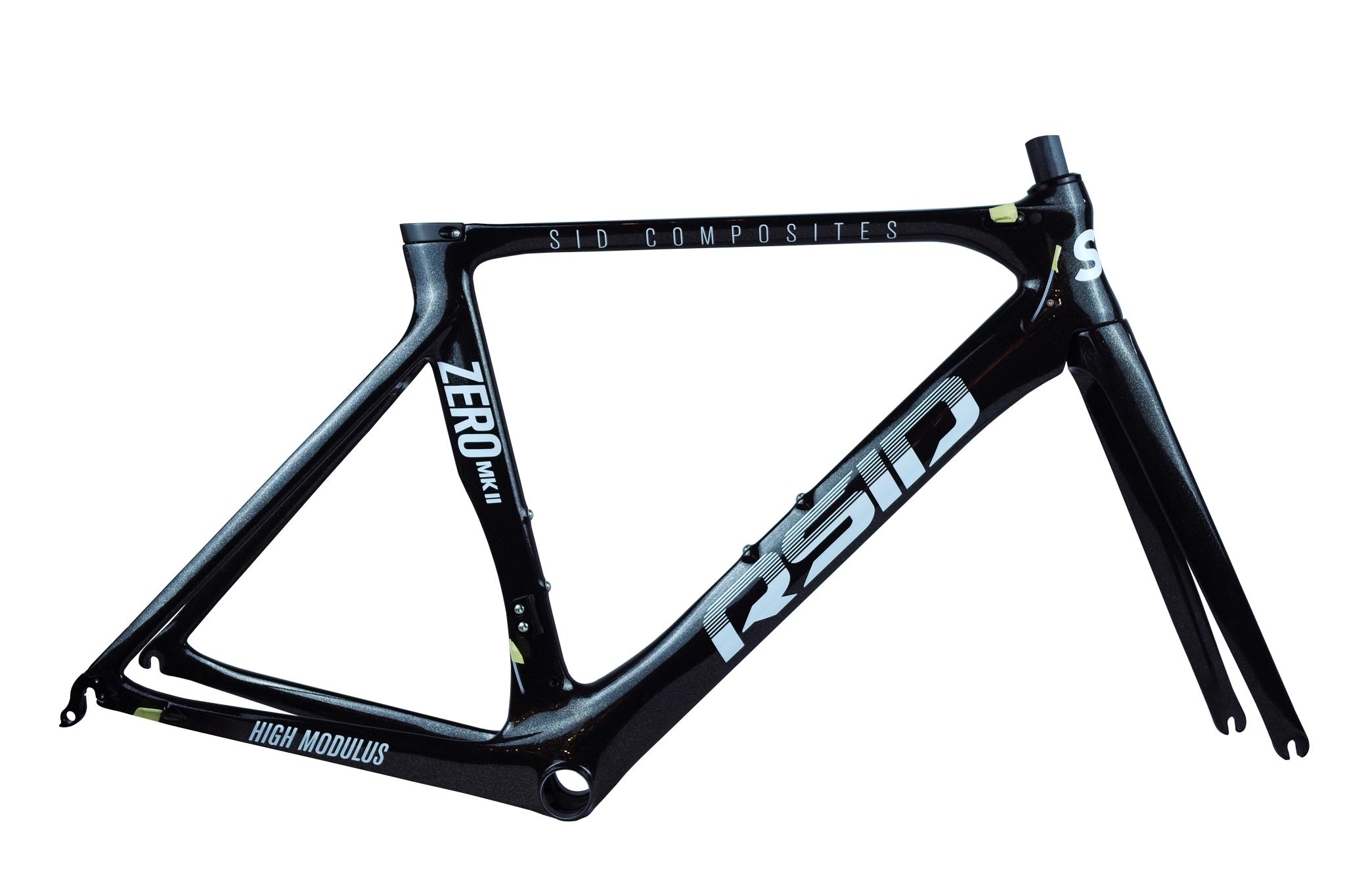 Bike Frames for sale - Cycling Frames Online Deals & Prices in