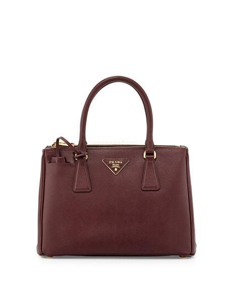 b32e9856222 Prada Bags for Women Philippines - Prada Womens Bags for sale ...