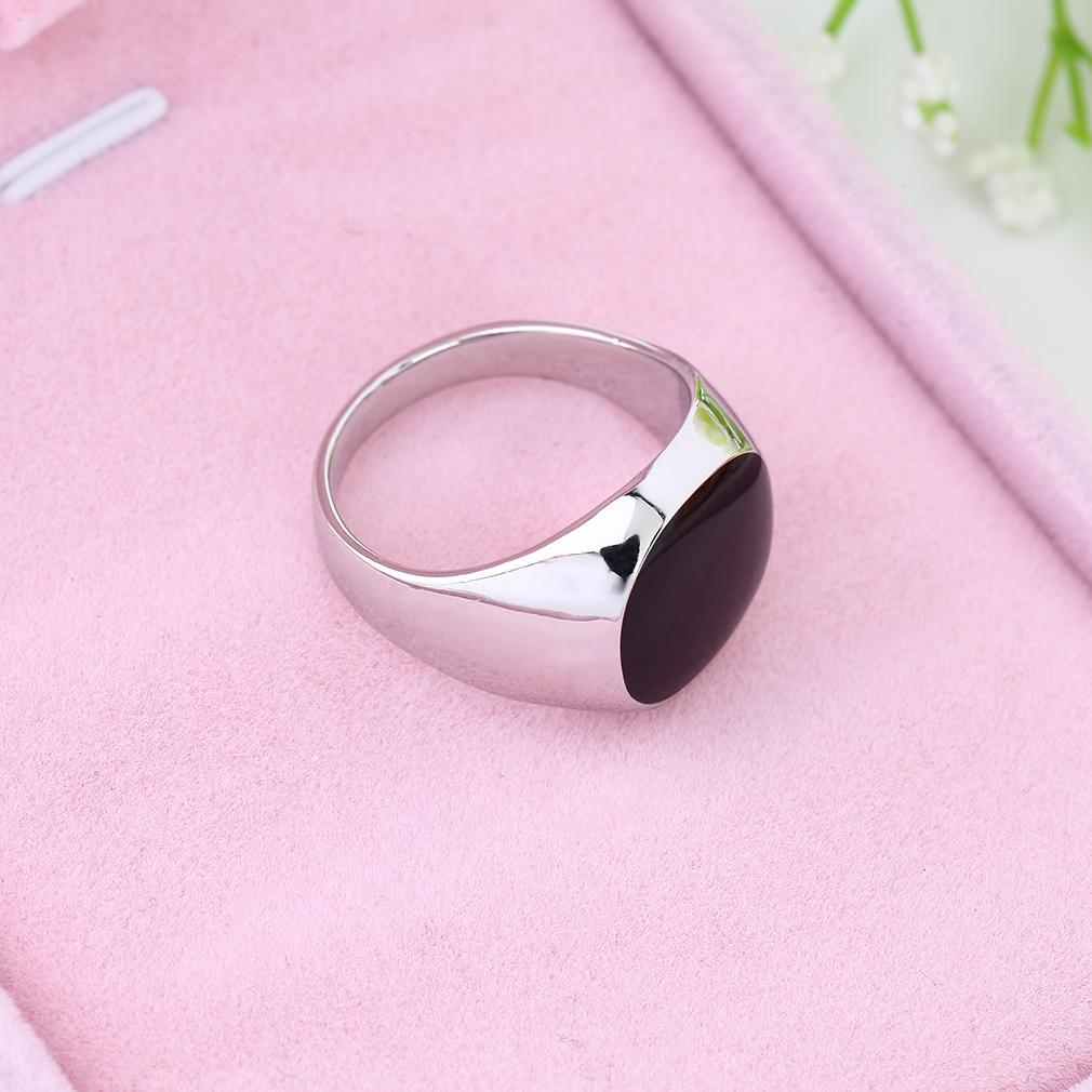 Kids Rings for sale - Dress Up Rings online brands, prices & reviews ...