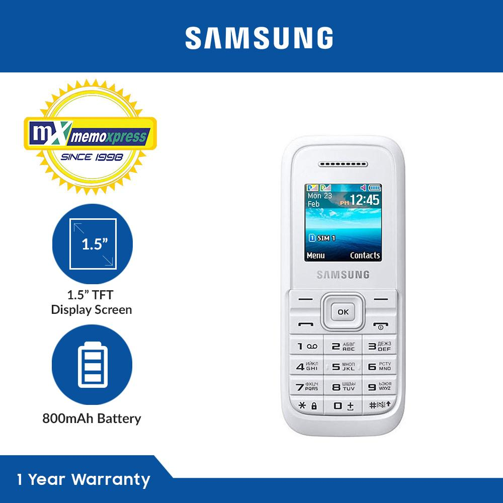 Samsung Philippines - Samsung Phone for sale - prices & reviews | Lazada
