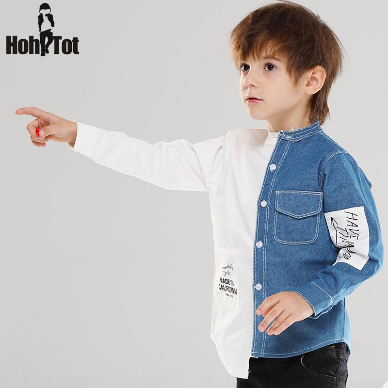 Yonghengxuanyan Kaos Wanita Lengan Panjang Motif Cetak Polkadot Model Longgar 3 Warna (120 * lengan