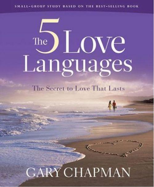 English books for sale english language book best seller prices gary chapman the 5 love languages the secret to love that lasts paperback fandeluxe Choice Image