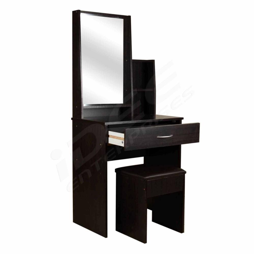 bedroom furniture photo. Bedroom Furniture. Wardrobes. Beds. Mattresses. Dressers \u0026 Drawers Furniture Photo