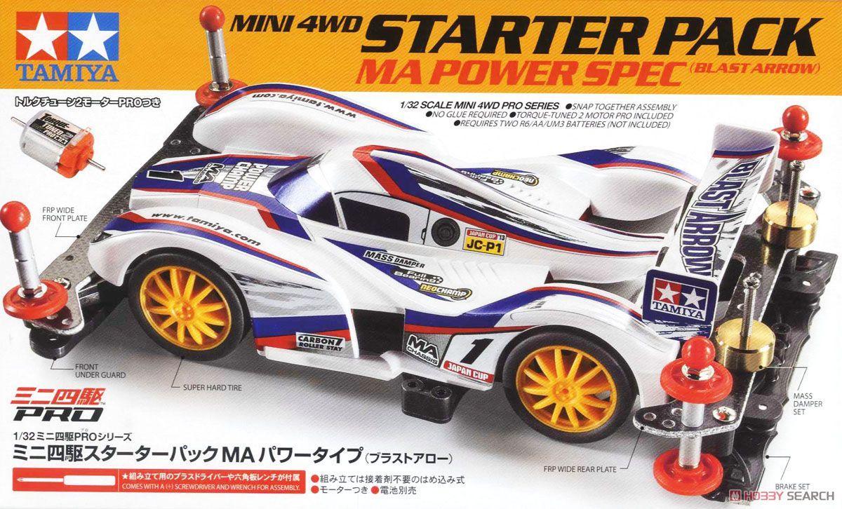 Tamiya Philippines Price List Mini Racer Motor Dynamo Chassis Tz Original 4wd Starter Pack Ma Power Spec Blast Arrow