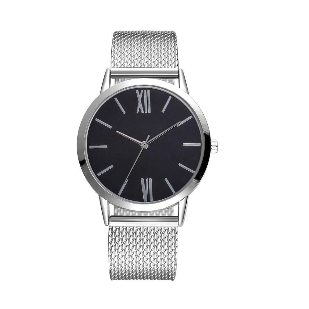 BPFAIR Kingou Womens Casual Quartz Silicone strap Band Watch Analog Wrist Watch Free shipping Malaysia