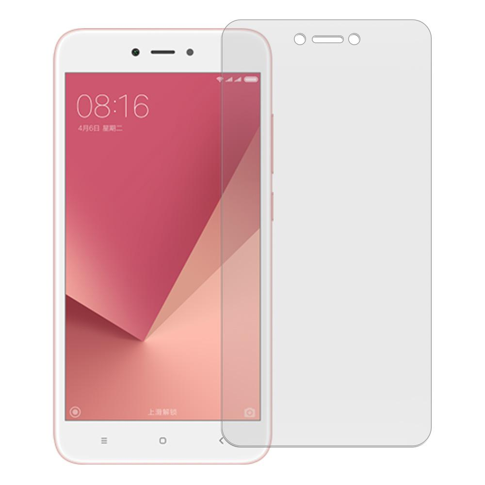 Buy Sell Cheapest Toshion 9h Hardness Best Quality Product Deals Xiaomi Redmi Note 5 Note5 Tempered Glass Color 25d Full Cover 5a Anti Glare Fingerprint No Dazzling Hd Matte
