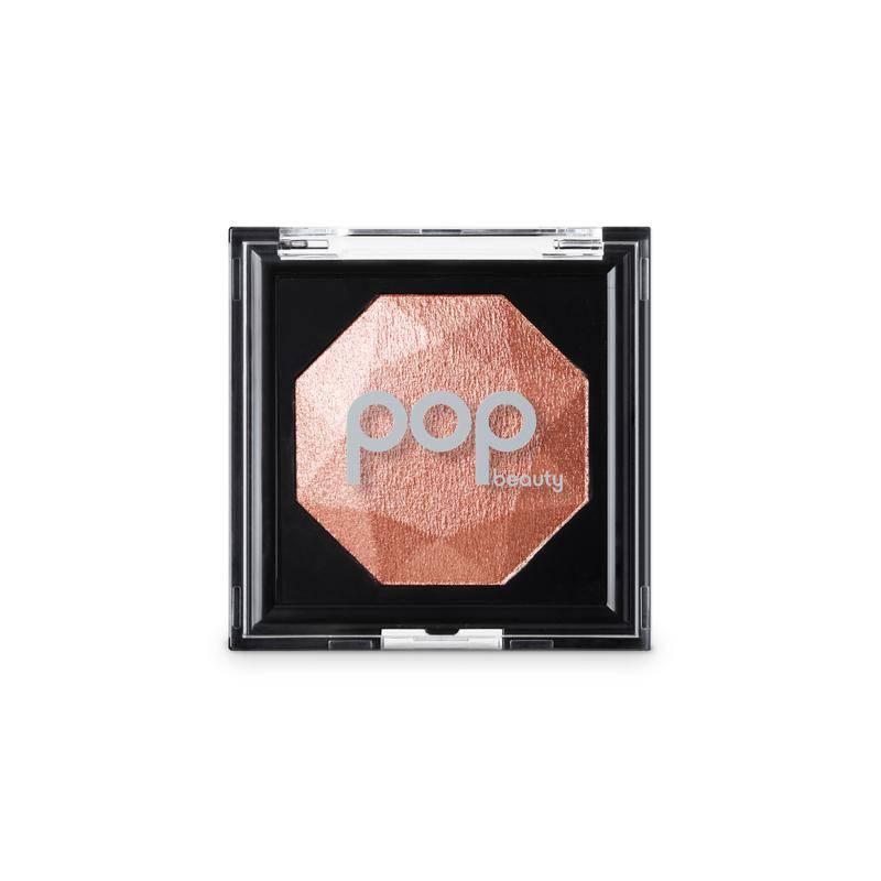 Bronze Boom - Prismatic Pop Illuminating Powder Philippines