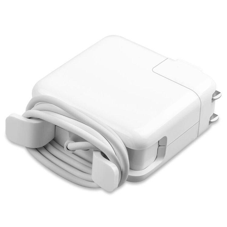 macsaigon.com - Apple MagSafe 2 45W - 60W - 85W - YouTube