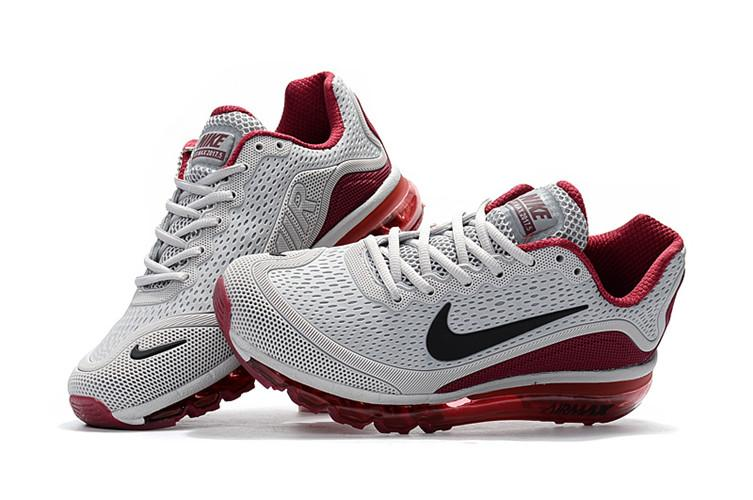 d780caa9a1fd Nike Philippines  Nike price list - Nike Shoes Bag   Apparel for ...