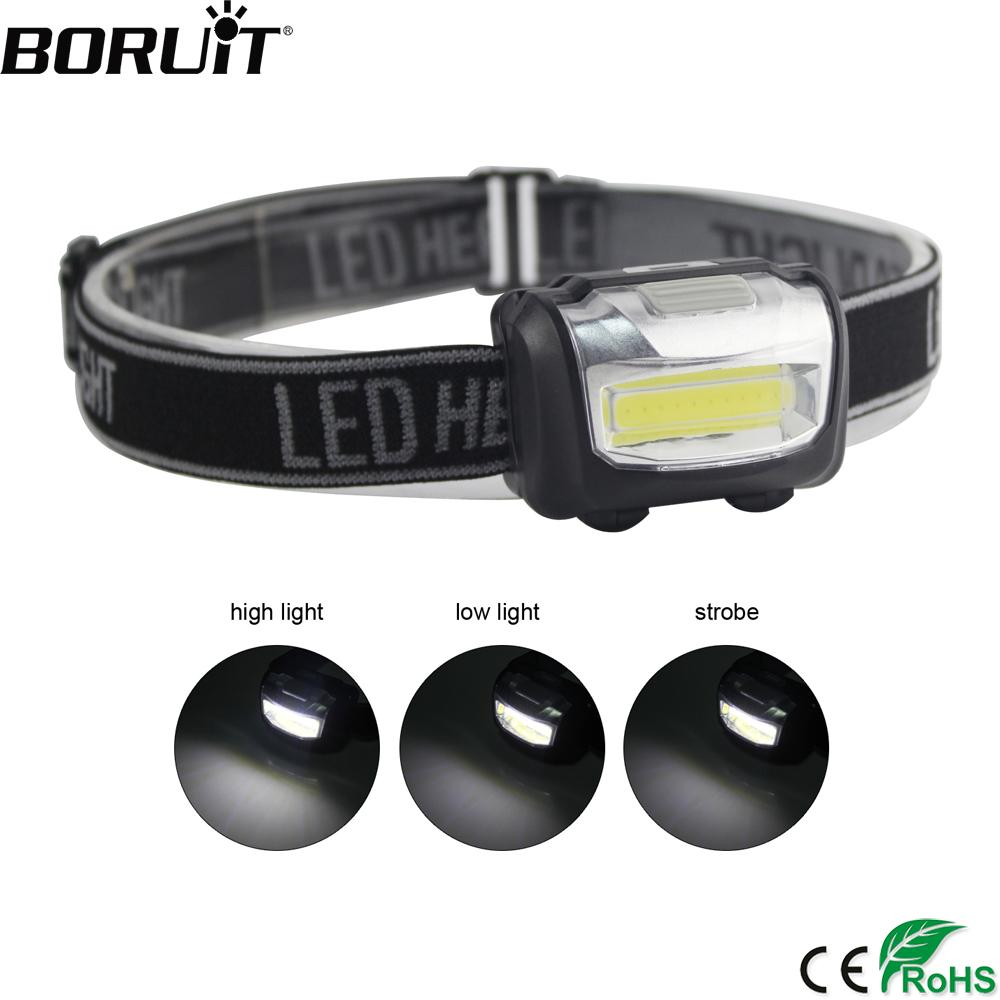 Camping Headlights for sale - Outdoor Headlamps online brands ...